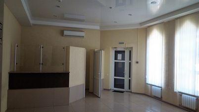 Продажа офиса, Северский район, Улица Ленина - Фото 2