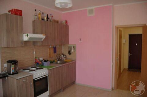 Продается 1 комнатная квартира в Щелково - Фото 1