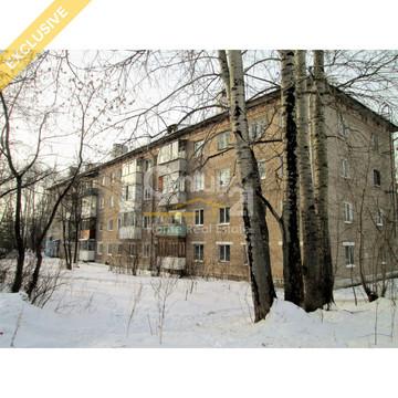 Пермь, Бушмакина, 14 - Фото 1