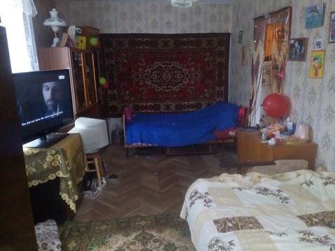 1-комн. кв. 30 м2, Новощукинская ул. д. 9, этаж 5/5 - Фото 5