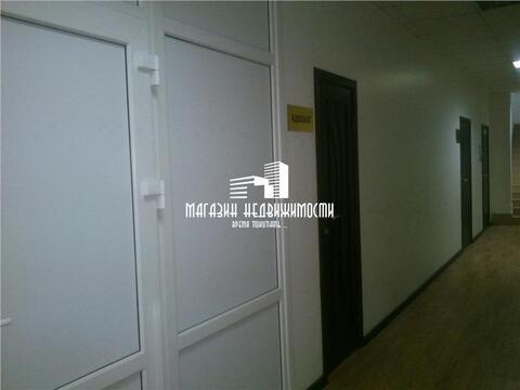 Продается помещение 480 кв.м по ул.Кабардинская в Центре. № 5894. . - Фото 2