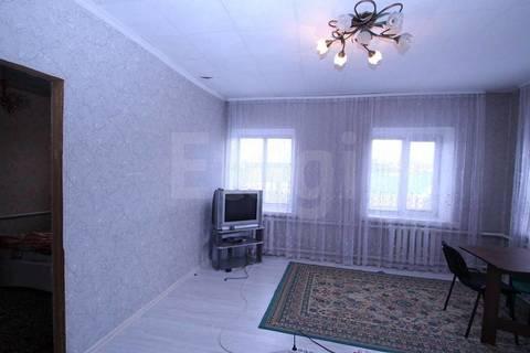 Сдам 1-этажн. дом 100 кв.м. Тюмень - Фото 5