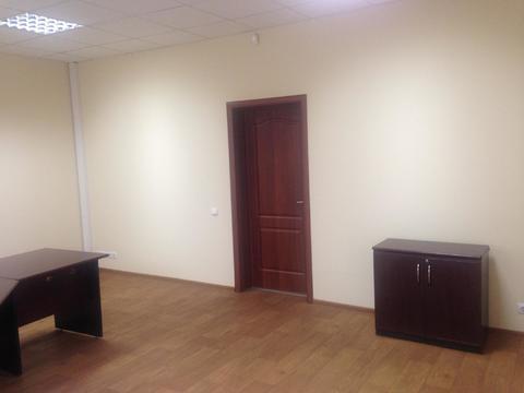Продажа помещения 270 кв.м Южное Тушино - Фото 3