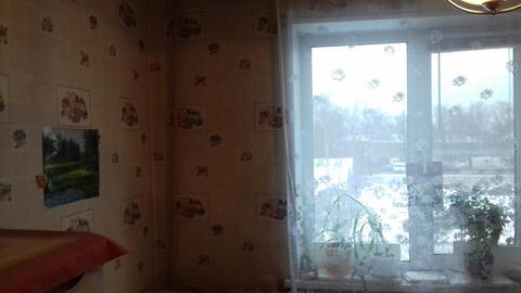 Продаётся однокомнатная квартира - Фото 4