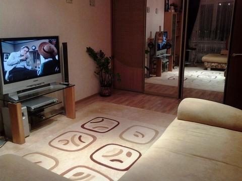 Продается квартира, Чехов г, 64м2 - Фото 5