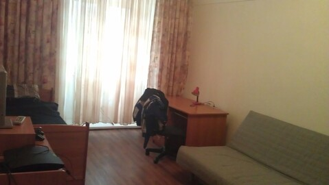 2 ком.квартира г.Мытищи - Фото 4