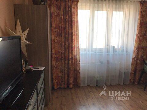 Продажа квартиры, Нахабино, Красногорский район, Ул. Чкалова - Фото 2