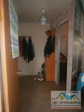 Продам 1-к квартиру, Иглино, Республика Башкортостан Иглинский район - Фото 5