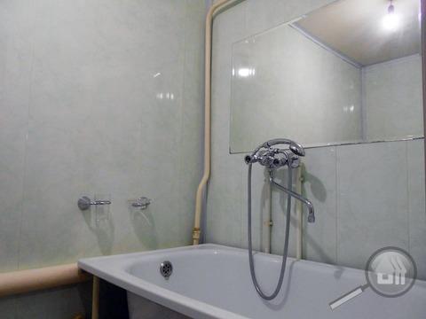 Продается часть дома с земельным участком, 2-ой Токарный проезд - Фото 2