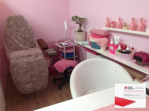 Студия красоты с косметологической лицензией - Фото 3
