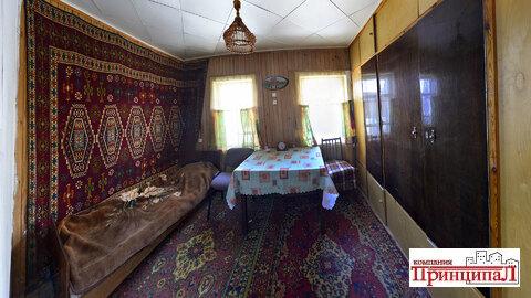 Дом в Дубровке Красноармейского района - Фото 4