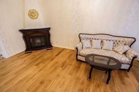 Продается квартира г Краснодар, ул Московская, д 59 - Фото 3