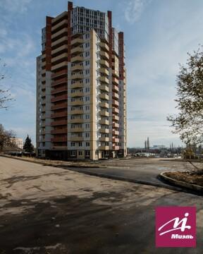 Продается 1 ком квартира Университетский пр-кт 53 - Фото 1