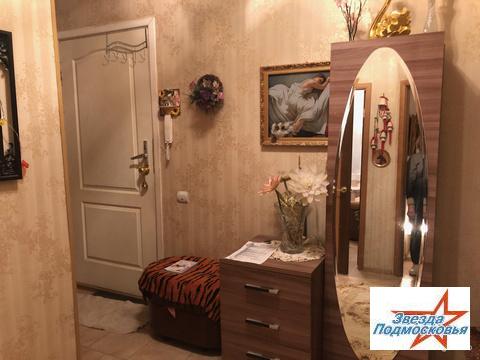 1-к квартира, Махалина 26, 41,9 м2 - Фото 3