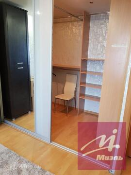Продам квартиру, Москва - Фото 1