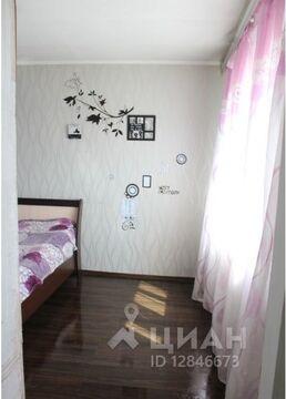 Аренда дома, Кемеровский район - Фото 1