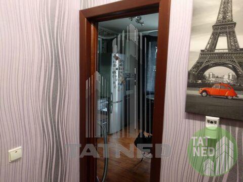 Продажа: Квартира 1-ком. Симонова 16 - Фото 4
