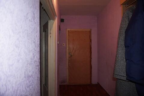 Продам трехкомнатную квартиру - Фото 3