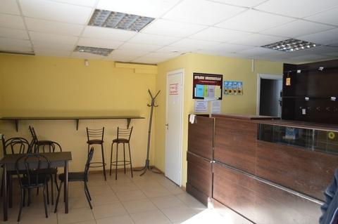 Магазин-бар, Поток, Германа Титова - Фото 3