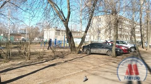 Квартира, ул. Светлая, д.38 - Фото 4