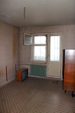 3-комнатная квартира ул. Грибоедова, д. 13 - Фото 4