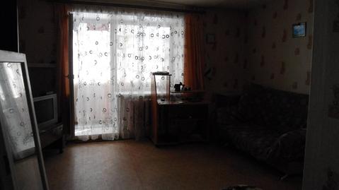 Продается 1-комнатная квартира Владимирская область, г. Александров, - Фото 1