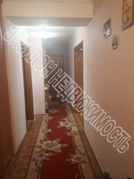 Продажа квартиры, Курск, Ул. Ватутина - Фото 2