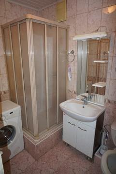 Срочно продается 2-х комнатная квартира возле м. Речной вокзал - Фото 5
