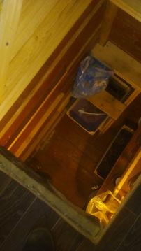 Продается 2-х комнатная квартира в с.Годуново Александровский р-он - Фото 5