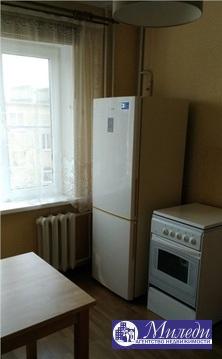 Продажа квартиры, Батайск, Ул. Гайдара - Фото 4