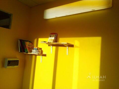 Продажа офиса, Ставрополь, Ул. Пирогова - Фото 1