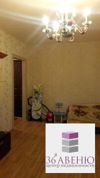 Продажа квартиры, Воронеж, Ул. Тепличная - Фото 3