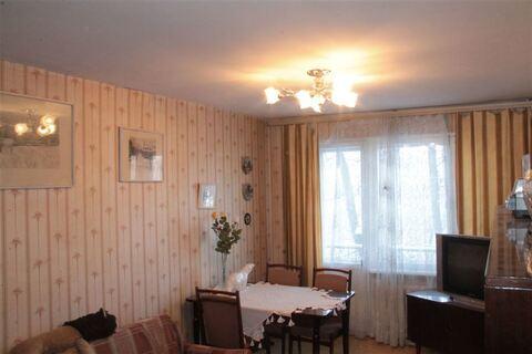 Аренда квартиры, Владимир, Ул. Растопчина - Фото 2