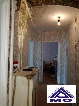 Объявление №62279529: Продаю 2 комн. квартиру. Смолино, ул. Ленина, 19,