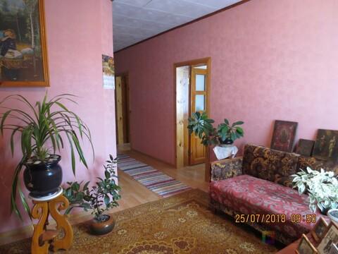 Срочно продается кирпичный дом - Фото 4