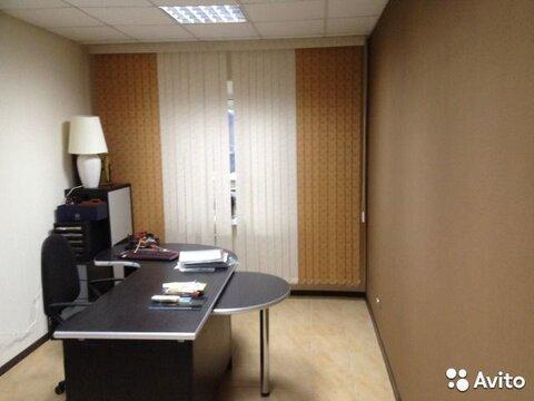 Продажа офиса, Нижневартовск, Ул. Пермская - Фото 3