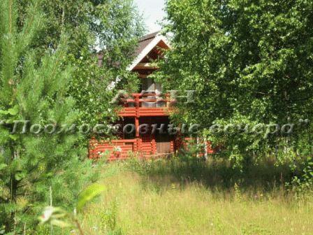 Ленинградское ш. 100 км от МКАД, Козлово, Коттедж 150 кв. м - Фото 2