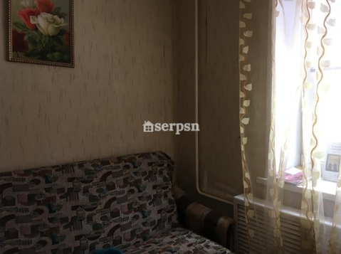 1 комнатная квартира на улице Калинина, дом 42а - Фото 5