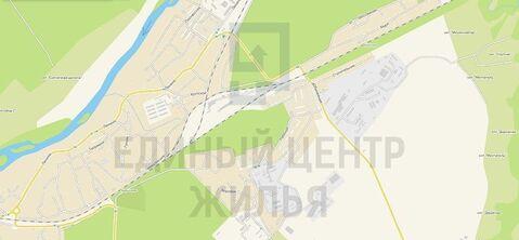 Продажа дачи, Двуречье, Новосибирский район, Лесная