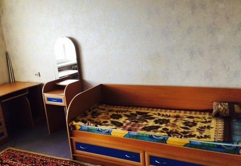 Сдача комнат