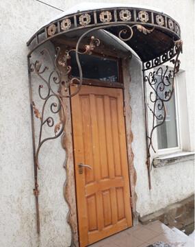 Сдам дом по ул. Русская, - Фото 2