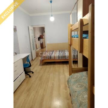 2 комнатная .Пояркова - Фото 4