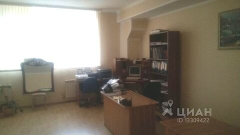 Продажа офиса, Владикавказ, Доватора пр-кт. - Фото 2