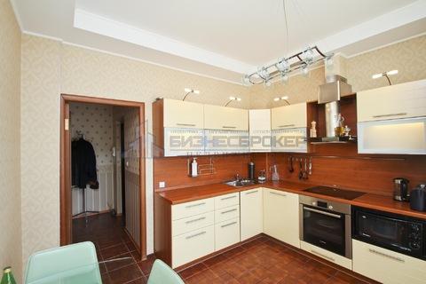 Продам 3х комнатную квартиру 112 серии - Фото 4