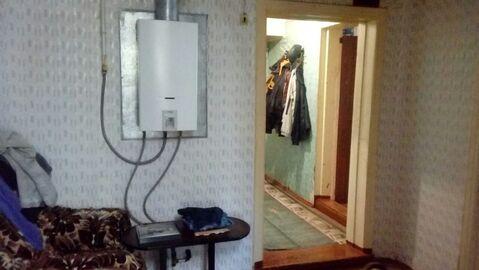 Жилой дом в Ивановской области - Фото 4