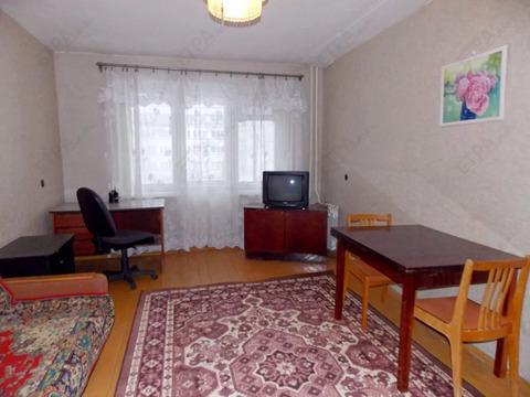 Объявление №61781518: Сдаю 2 комн. квартиру. Челябинск, Сони Кривой ул, 77,