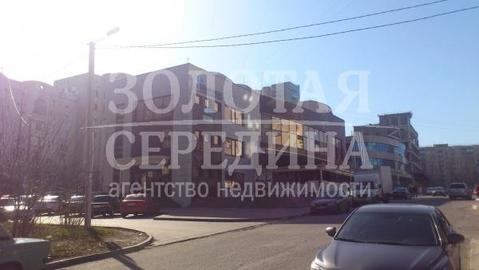 Сдам помещение под офис. Белгород, Костюкова ул. - Фото 1