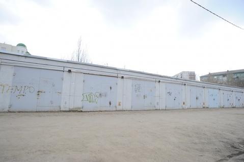 Продажа торгового помещения, Липецк, Ул. Семашко - Фото 3