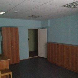 Офисное помещение с ремонтом 70м в нюр г. Чебоксары - Фото 3