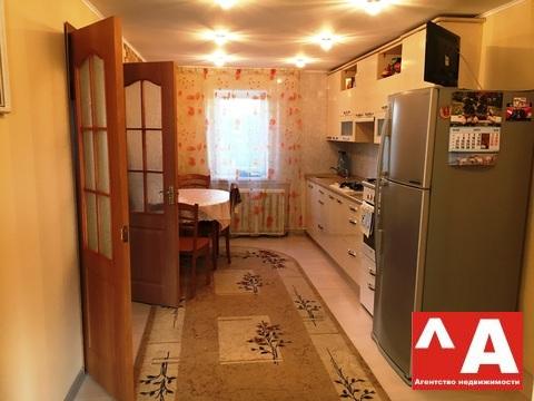 Продажа дома 140 кв.м. на участке 5 соток на 3-м проезде М.Расковой - Фото 4